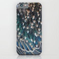 starling iPhone 6 Slim Case