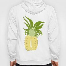 The other half Hoody