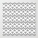 H²O Canvas Print