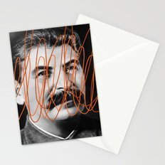 STALIN Stationery Cards
