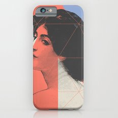 Val iPhone 6 Slim Case
