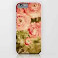 Strawberry Flavour iPhone 6 Slim Case