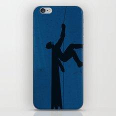 Batmod iPhone & iPod Skin