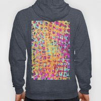 How About Now? Hoody