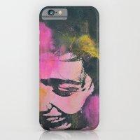 Mood #414 iPhone 6 Slim Case