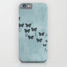 Dream Butterflies iPhone 6 Slim Case
