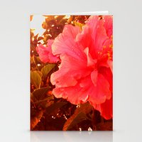 High Biss-Quick Stationery Cards