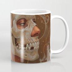 Absurdism Mug