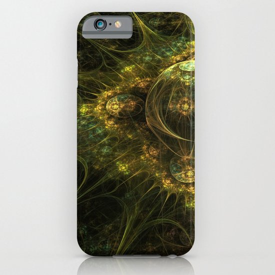 Viral iPhone & iPod Case
