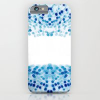 Upon Reflection II iPhone 6 Slim Case