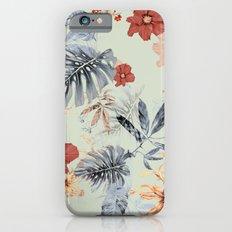 Tropical Daylight iPhone 6 Slim Case
