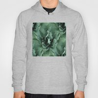 Agave Repeat Play Hoody