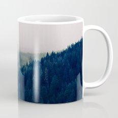 Priceless Treasure #society6 Mug