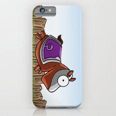 Joust It (Horsey) Slim Case iPhone 6s