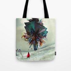 Soh:adoe Tote Bag