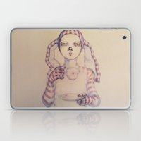 Tea? Laptop & iPad Skin