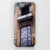 Overlay iPhone 6 Slim Case