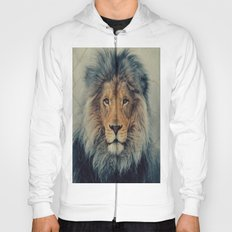Lion King Hoody