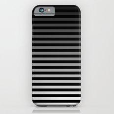 uvenuti Slim Case iPhone 6s