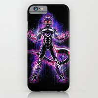 The Ultimate Evil Lord iPhone 6 Slim Case
