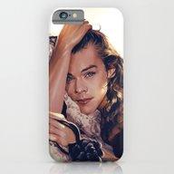 You're My Sunshine iPhone 6 Slim Case