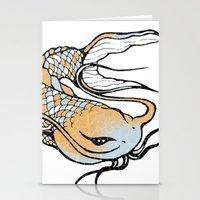 noodlee Stationery Cards
