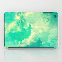 Underwater iPad Case