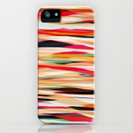 iPhone & iPod Case featuring AEON by Pink Coffie