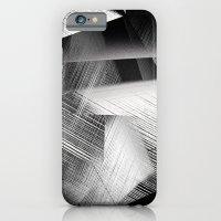 untitled_25 iPhone 6 Slim Case