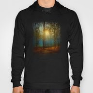 In Seed Time Learn, In H… Hoody
