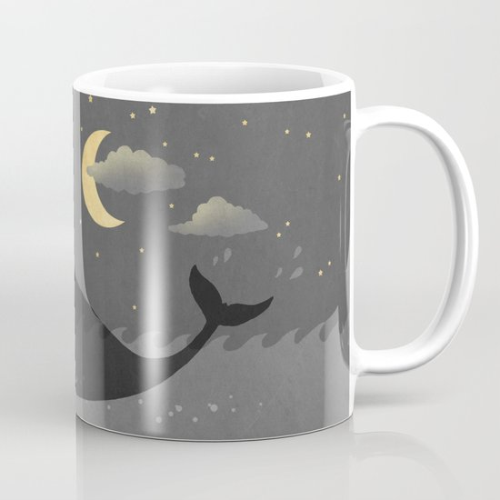 Starmaker Mug