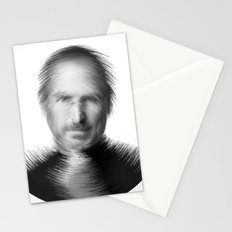 ArcFace  -  Jobs Stationery Cards
