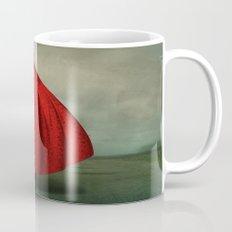 The Models Project Mug