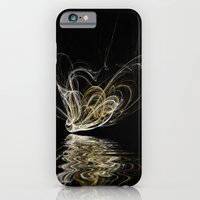 iPhone & iPod Case featuring Spirit by Shalisa Photography