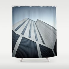 375 Pearl Shower Curtain