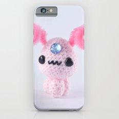 Amigurumi Slim Case iPhone 6s