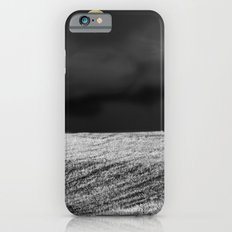 Feeling Lonely iPhone 6 Slim Case