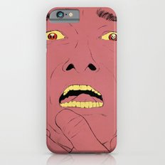 End Of World iPhone 6 Slim Case