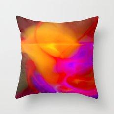 Paulson 7x-15 Throw Pillow