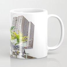 ZEB Mug