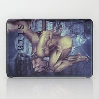Elevate iPad Case