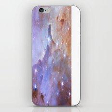 Westerlund 2 iPhone & iPod Skin