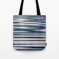 Untitled 20141114d Tote Bag