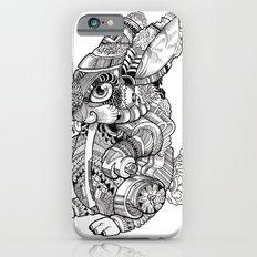 BUN EY iPhone 6 Slim Case