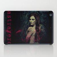 Vanity1 iPad Case