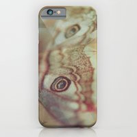 Butterfly II iPhone 6 Slim Case