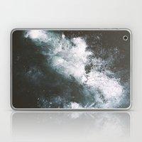 Soaked Laptop & iPad Skin