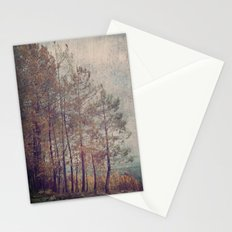8852 Stationery Cards
