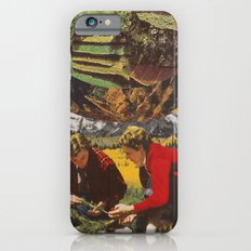 Forrest People Slim Case iPhone 6s
