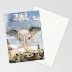 City of Hope Stationery Cards